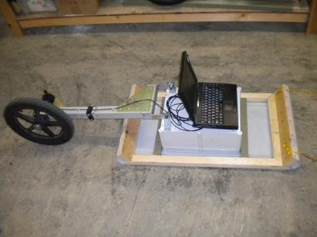 GPR2-Cart(459x344)