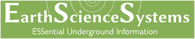 Earth Science Systems, LLC